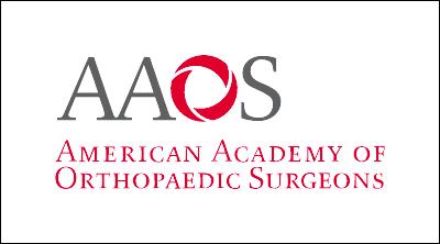 AAOS-Joint Arthroplasty Mountain Meeting (JAMM) 2020