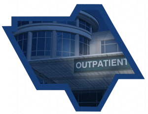 Same Day Surgery - Outpatient Surgery