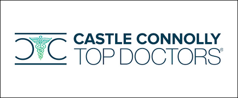 Castle-Connolly-Top-Doctors-NYC